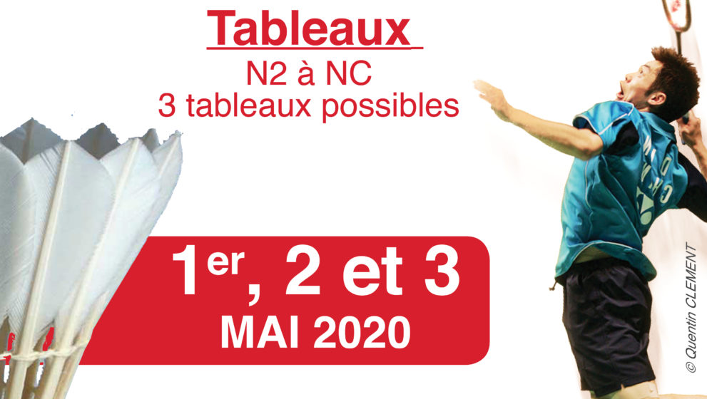 Badiloire 2020